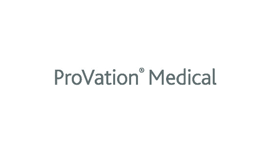 Provation Medical