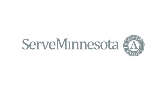 Serve Minnesota